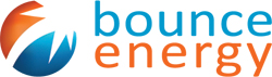 Bounce Energy Offers Customers New Cash Back Rewards Program