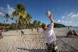 Antigua's best value all-inclusive, Jolly Beach Resort & Spa, is home to The Casino at Jolly Beach, www.jollybeachresort.com