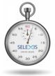Selexis SA to Partner at BIO Asia 2012