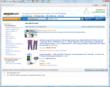 Web Transaction Monitor Recorder Screenshot
