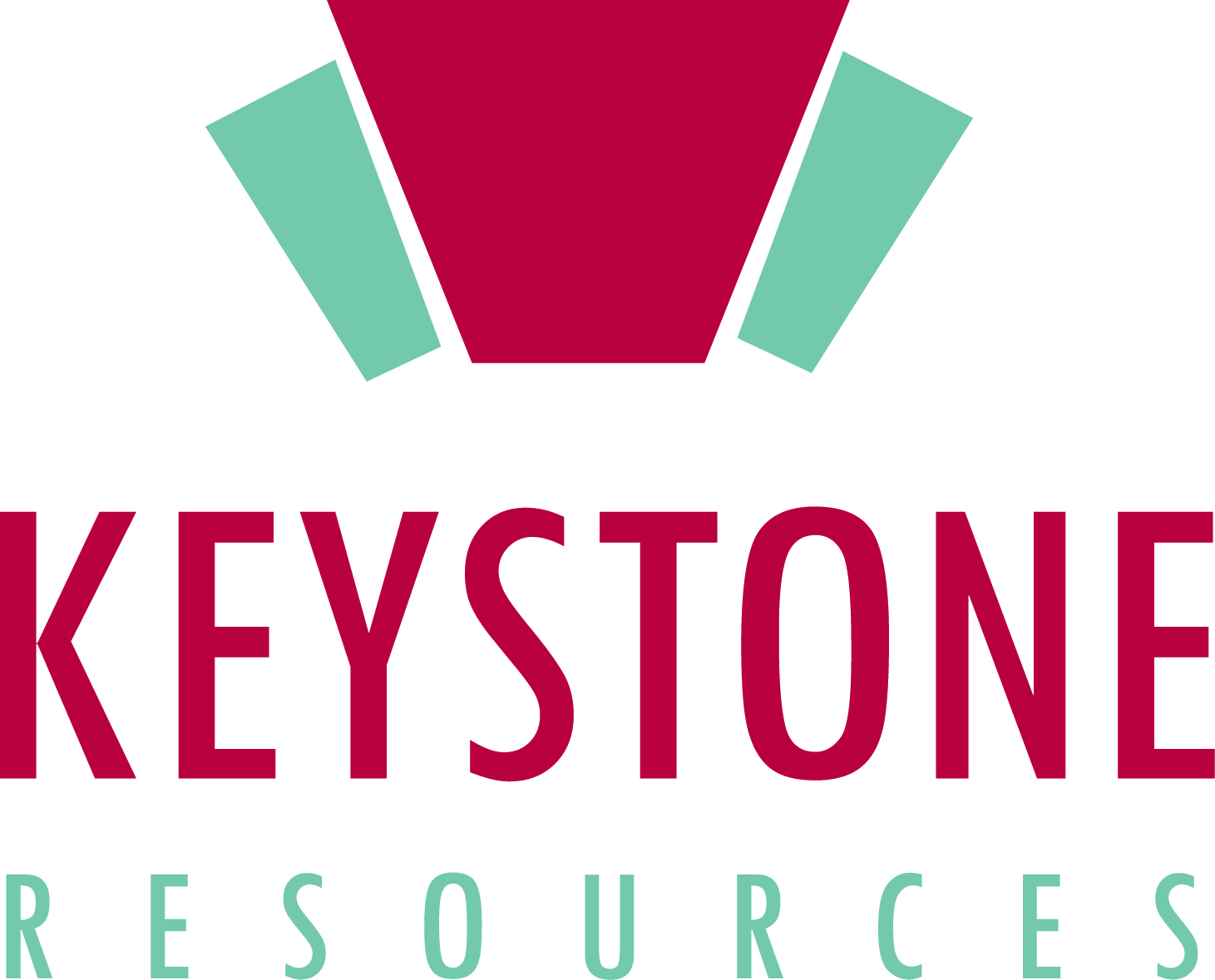 Keystone resources receives its wosb certification by the us julie marie irvin nalp mouspresident and founder of keystone resources xflitez Images