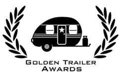 The 13th Annual Golden Trailer Awards