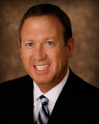 Texas Divorce Attorney Eric Beal