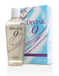 Divine 9 personal lubricant comes in a 4 oz bottle with elegant finger tip closure.  Doctor tested, doctor recommended Divine 9.  The Ultimate in Pleasure and Protection.