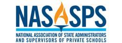 NASASPS Logo