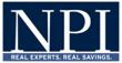NPI Named to 2013 Supply & Demand Chain Executive 100