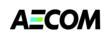 jpg file (AECOM logo)