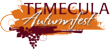VisitTemecula.org Announces Autumnfest 2013 Top 10 Festivals and...