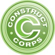 Construct Corps provides local skilled trade workers to construction contractors nationwide