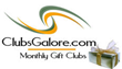 ClubsGalore.com Features Special Gift Combinations for Father's Day