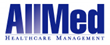 AllMed Webinar Helps Hospitals Optimize Practitioner Evaluations in...