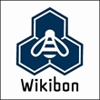 Wikibon To Announce The Real State of Big Data Analytics in the...