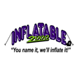 Inflatable 2000 Launches World's Tallest Inflatable Wet/Dry Slide at...
