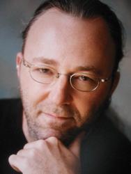 Kurt Baumann AIS Network