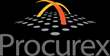 Procurex Inc. Wins Contract Award to continue providing Reverse Auction Platform Services for the Defense Logistics Agency (DLA)