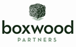 Boxwood Partners Acts as Exclusive Advisor to CoPak Solutions, Inc. in Sale to Star Snax