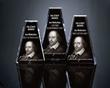 PlayShakespeare.com Announces Falstaff Awards for 2015