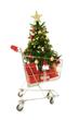 95 million U.S. Households Love Their Christmas Trees