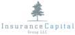 Insurance Capital Group, LLC