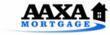 AAXA Discount Mortgage