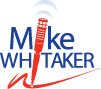 Mike Whitaker Radio Show