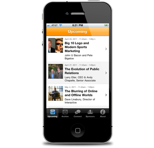 iphone app marketing Toputop helps in marketing your iphone application with a powerful marketing strategies and iphone app advertisingfor app promotions toputop can find your tar.