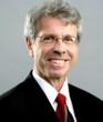 Steven Berk, M.D.