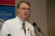 Mike Ragain, M.D.