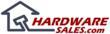 HardwareSales.Com Logo
