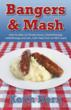 Bangers and Mash Book Cover