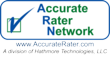 Accurate Rater Network is a BPI training affiliate for energy auditors and advanced courses, a RESNET accredited training provider for certified home energy raters and a US Green Building Council LEED for Homes provider.