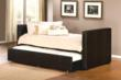Hillsdale Marcella Daybed with Trundle