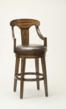 New Hillsdale Upton Bar Stool