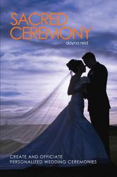 Sacred Ceremony Book