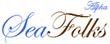 SeaFolks.com logo