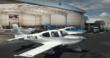 Platinum Aviation in Fort Lauderdale, Fl