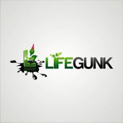 LifeGunk.com