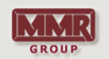 MMR Group Logo