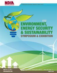 NDIA E2S2 Brochure