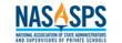 NASASPS Partners with MaxKnowledge to Raise the Bar in Regulatory...