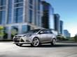 The 2012 Ford Focus is available now at the Ford Store San Leandro