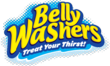 BellyWashers