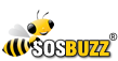 Sosbuzz logo