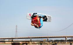 wakeboard pro raimi merritt