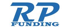 RP Funding