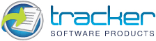 Tracker Software Products, Ltd