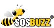 Sosbuzz