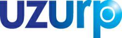 Uzurp.com, RIA Database, BD Database, Registered Investment Advisor Database, Broker Dealer Database