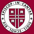 Episcopal Divinity School and Bloy House Announce New Partnership