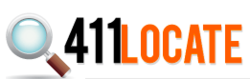 411 Locate